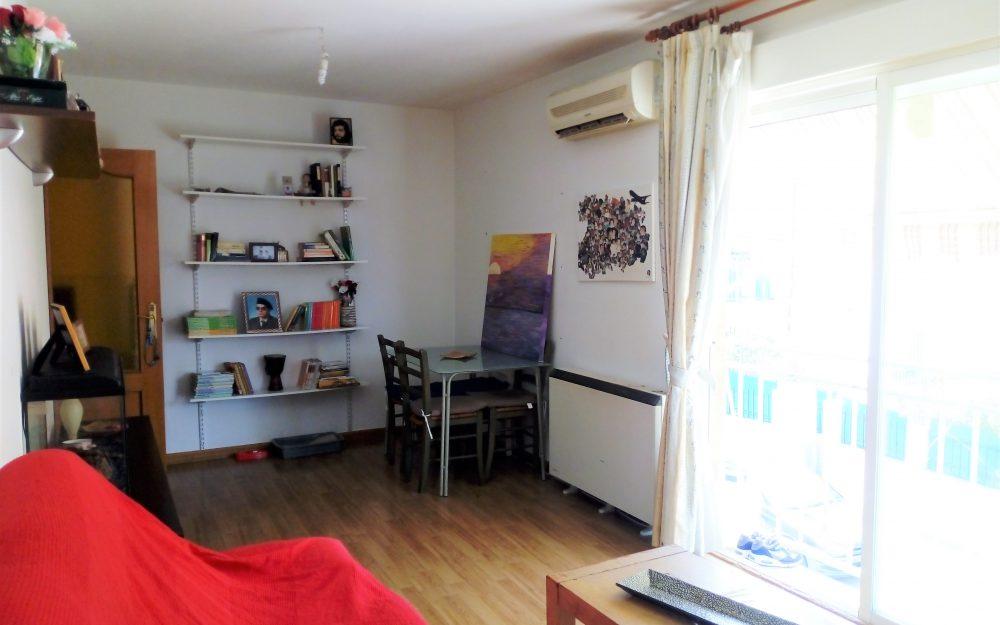 Dúplex de 2 dormitorios en Cobeña